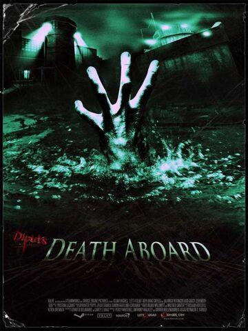 File:Death-aboard.jpg