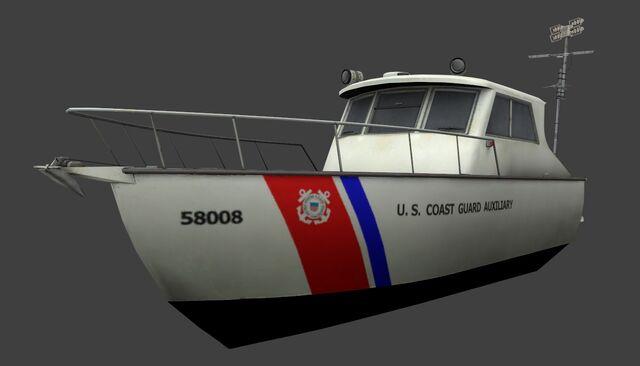 File:Coast Guard Boat.jpg