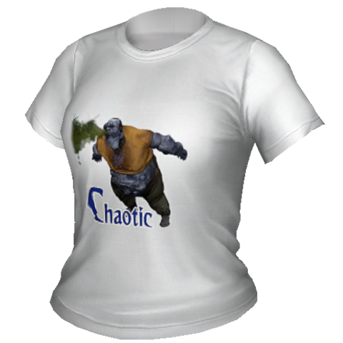 File:Chaotic shirt.png