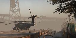 File:C5m5 bridge end.jpg