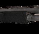 Chrome Shotgun