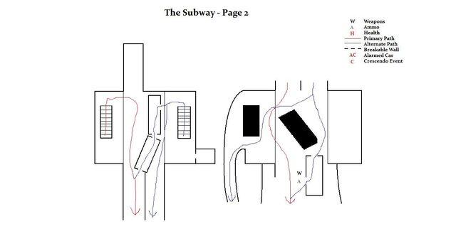 File:The Subway (2)- L4D.jpg