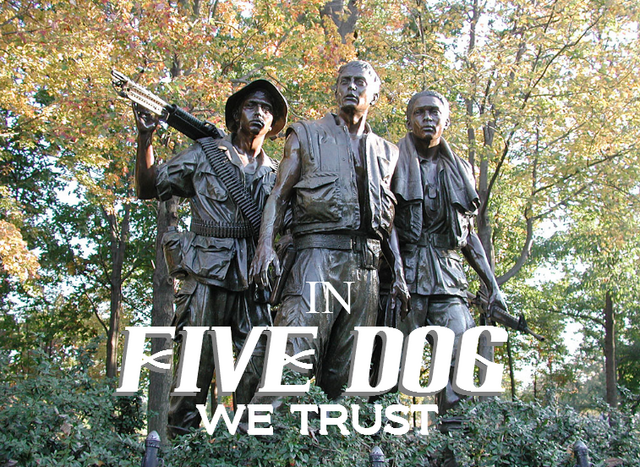 File:Trust Five Dog.png