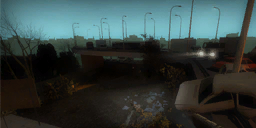 File:L4d viennacalling donauinsel.png