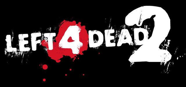 File:Left 4 dead 2 logo.jpg