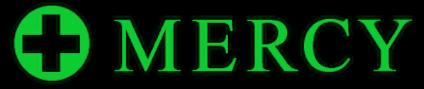 File:Mercy Hospital Logo.jpg