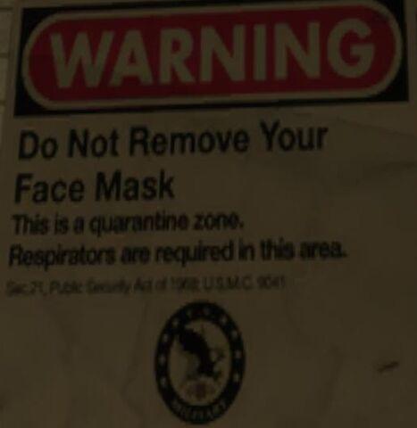File:Military sign 15.jpg