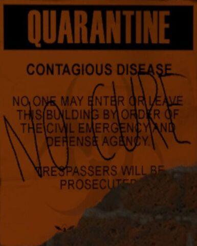 File:No Cure CEDA.jpg