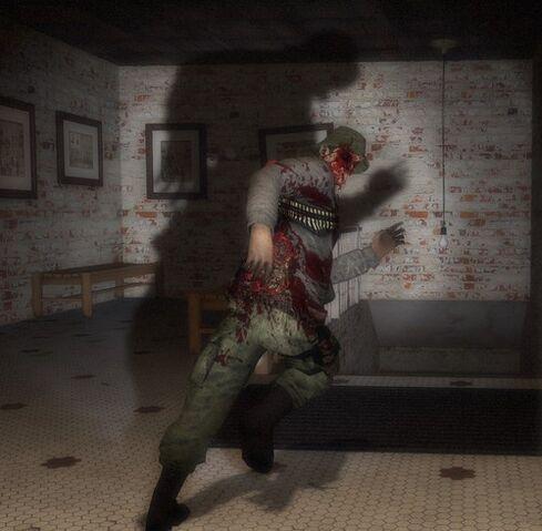File:The-Fallen-Survivor..jpg