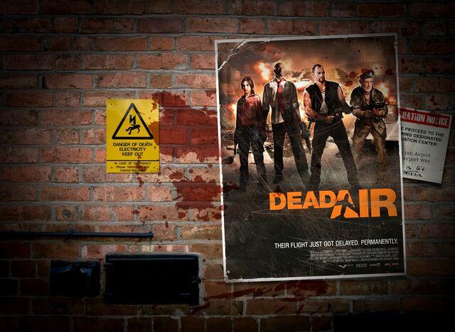 File:Menu - Dead Air.jpg