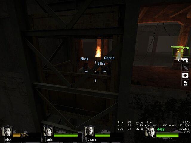 File:Sugar Mill elevator.jpg