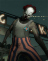 Clown Infected.png