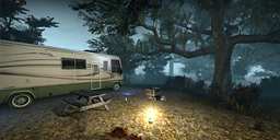 File:L4d forest02 campground.png