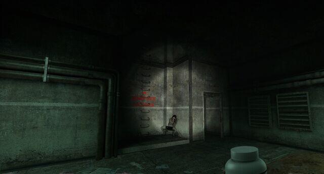 File:Suicide Blitz 2-The City 2.jpg