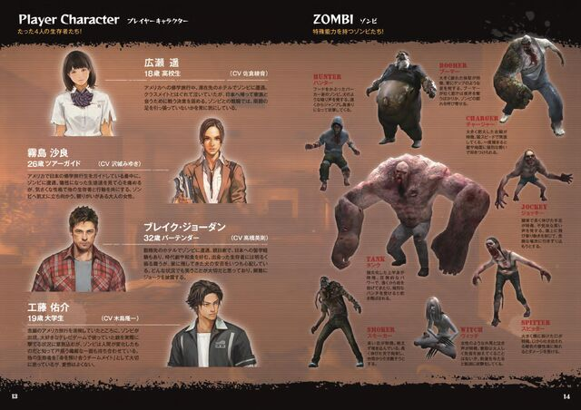 File:L4d official guidebook s-page-008.jpg