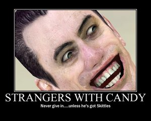 File:Strangers With Candy by ItchyBarracuda.jpg