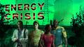 Energycrisisbanner