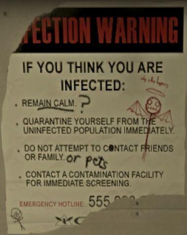 File:Infection warning drawings.jpg