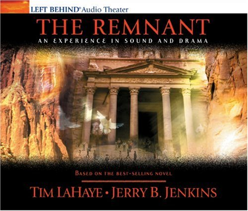 File:The Remnant.jpg