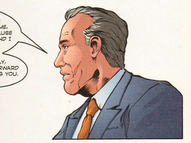 File:Gerald Fitzhugh comic.jpg