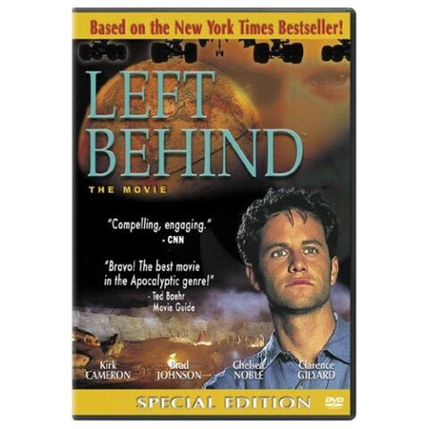 File:Left Behind The Movie Cover.jpg