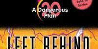 A Dangerous Plan