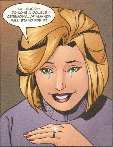 File:Chloe Steele 2 comic.jpg