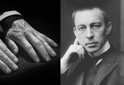 File:Sergei rachmaninoff and his left hand.PNG