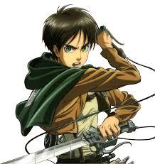 File:Eren yeager.jpg