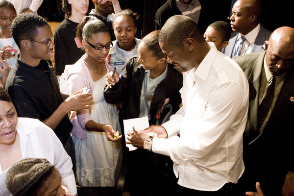 File:Cosby event 07.jpg