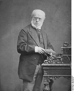 File:250px-Bundesarchiv Bild 183-R30367, Adolph von Menzel.jpg