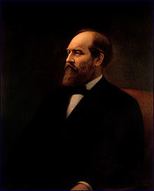 File:220px-James Garfield portrait.jpg