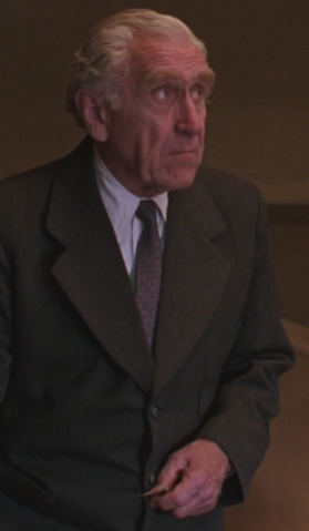 File:James Whitmore.png