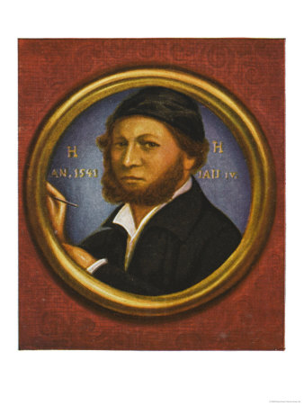 File:Hans Holbein the Younger.jpg
