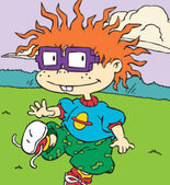 Character large 332x363 chuckie