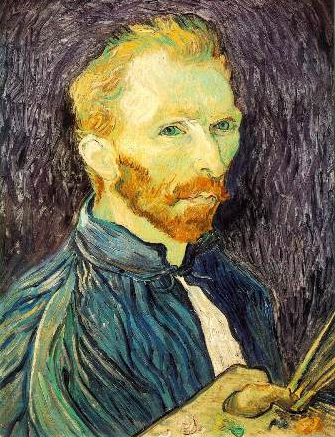 File:Vincentvangoghselfpotraitmirrored.PNG