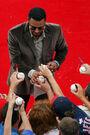 MLB+Star+Game+Red+Carpet+Parade+Nr-NabjbFU4l