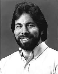 File:Steve Wozniak.jpg