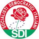 Italian democratic socialists