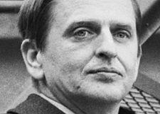 File:Olof Palme .jpg