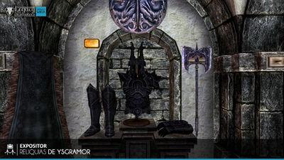Reliquias de Ysgramor.jpg
