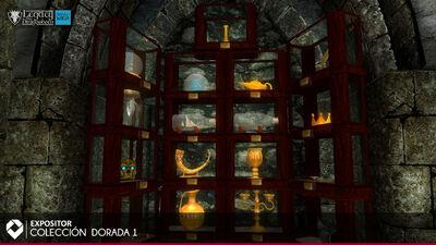 Colección Dorada 1.jpg