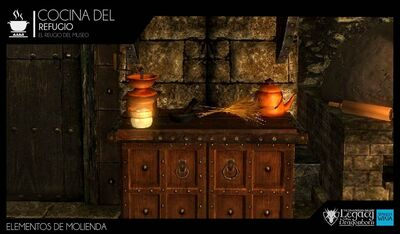 Elementos de Molienda.jpg