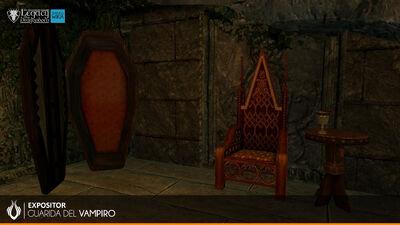 Guarida del Vampiro.jpg