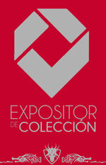 EXPO COLECT-01-01