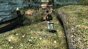 Zelda fairy location