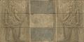 SR2-Texture-LightForge-AncientVampires-Wide