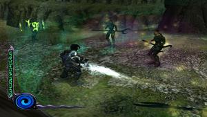 Defiance-Abilities-Sorceress-Regeneration