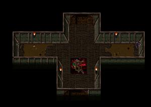 BO1-Map0026-Sect01-TermogentForest-3Keeps-BloodGoutKeep