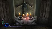 Defiance-Items-DarkScripture-Start